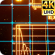 Glowing Math  Formulas In Space 4k - VideoHive Item for Sale