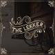 The Lekker Vintage Sans - GraphicRiver Item for Sale