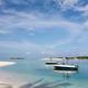 tropical island scenery,maldives - PhotoDune Item for Sale