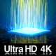 4K CPU Microchip Power and Energy Loop - VideoHive Item for Sale