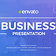 Business Event Promo Slideshow - VideoHive Item for Sale