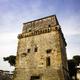 Torre Matilde Viareggio - PhotoDune Item for Sale