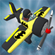 Free Download Plane Escape Game Nulled