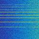 Glitch Clicks Noise