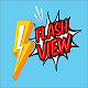 Free Download FlashView   Web to App for Android with Admob Nulled