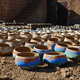 Pottery factory - PhotoDune Item for Sale
