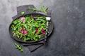 Greent salad mix - PhotoDune Item for Sale