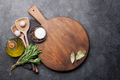 Cooking ingredients and utensils - PhotoDune Item for Sale