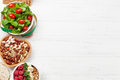Healthy food concept - PhotoDune Item for Sale