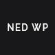NED_WP