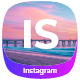 Instagram Stories for Influencers - VideoHive Item for Sale