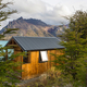 Perito Moreno Park - PhotoDune Item for Sale
