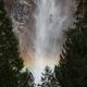 Yosemite waterfall - PhotoDune Item for Sale