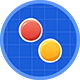 Free Download Checkers - Android Nulled