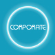 Corporate Technology Motivational & Upbeat Pack