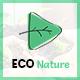 Eco - Eco Nature WordPress Theme - ThemeForest Item for Sale
