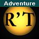 A Western Adventure