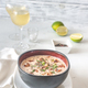Bowl of clam chowder - PhotoDune Item for Sale