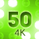 Color Lights Flashing Ultra Pack 4K - VideoHive Item for Sale