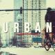 Cinematic Urban Intro - VideoHive Item for Sale