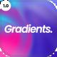 Liquid Gradients - VideoHive Item for Sale