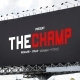 The Champ - GraphicRiver Item for Sale