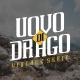 Uovo Di Drago - GraphicRiver Item for Sale