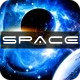Space - VideoHive Item for Sale