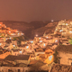 Sassi di Matera at night. Italy - PhotoDune Item for Sale