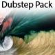 Dubstep Powerful Music Pack