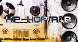 Hip-Hop/R&B