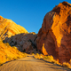 Utah landscapes - PhotoDune Item for Sale