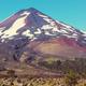 Chile landscape - PhotoDune Item for Sale