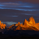 Fitz Roy - PhotoDune Item for Sale