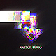 Glitch Logo /3D Edition - VideoHive Item for Sale