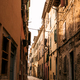 City of Rovinj, Croatia - PhotoDune Item for Sale