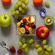 Fruit Breakfast Salad - PhotoDune Item for Sale