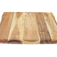 Cutting or chopping board isolated - PhotoDune Item for Sale