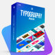 Typography Pack PRO   FCPX or Apple Motion - VideoHive Item for Sale
