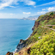 Madeira island, Portugal - PhotoDune Item for Sale