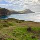 Madeira island, Portugal - PhotoDune Item for Sale