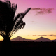 Silhouettes of Lanzarote - PhotoDune Item for Sale