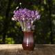 Beautiful bunch of flower. - PhotoDune Item for Sale