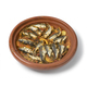 Traditional  Moroccan Tagine with stuffed sardines and vegetable - PhotoDune Item for Sale