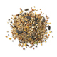 Heap of bird food mixture - PhotoDune Item for Sale