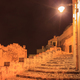 Sassi of Matera at night. - PhotoDune Item for Sale