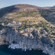 Thassos Monastery Of Archangel Michael in Greece - PhotoDune Item for Sale