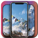 Wall4K - Android Wallpapers App (HD, Full HD, 4K ) with Admin Panel, Admob Ads, Offline Caching - CodeCanyon Item for Sale