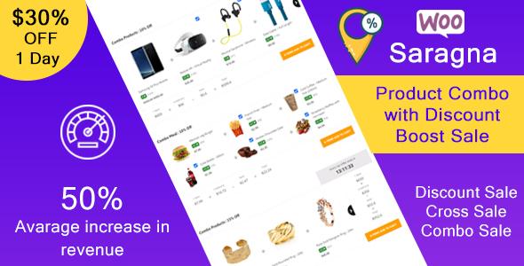 Free & Premium WordPress Plugins | PluginsPress com - Part 20