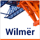 Wilmër - Construction WordPress Theme